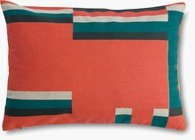 Kasbar Pillow