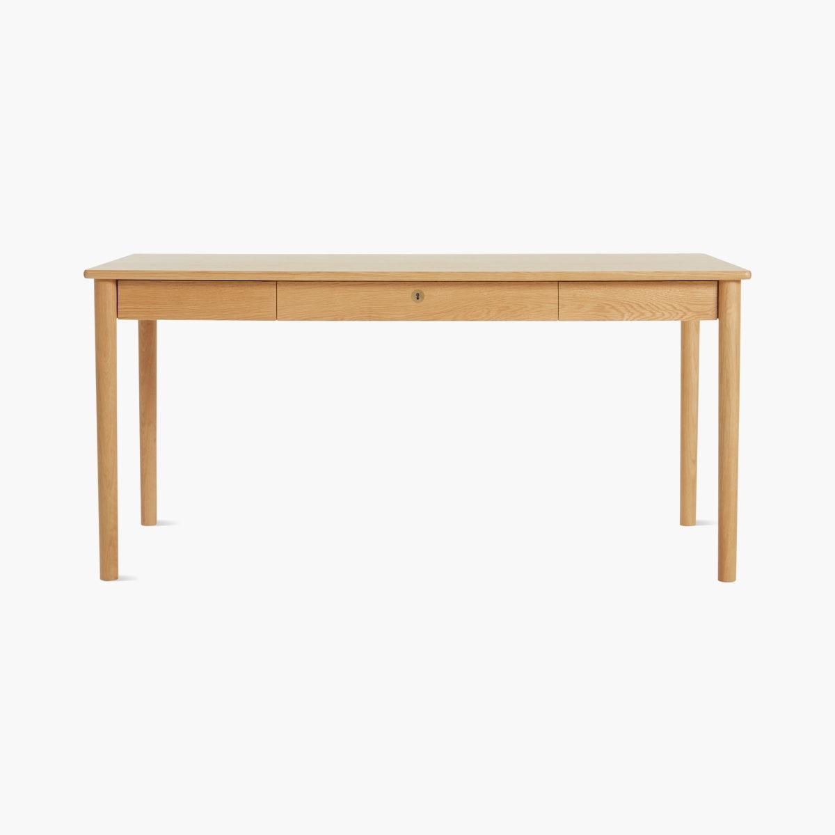 Edel Table, Standard