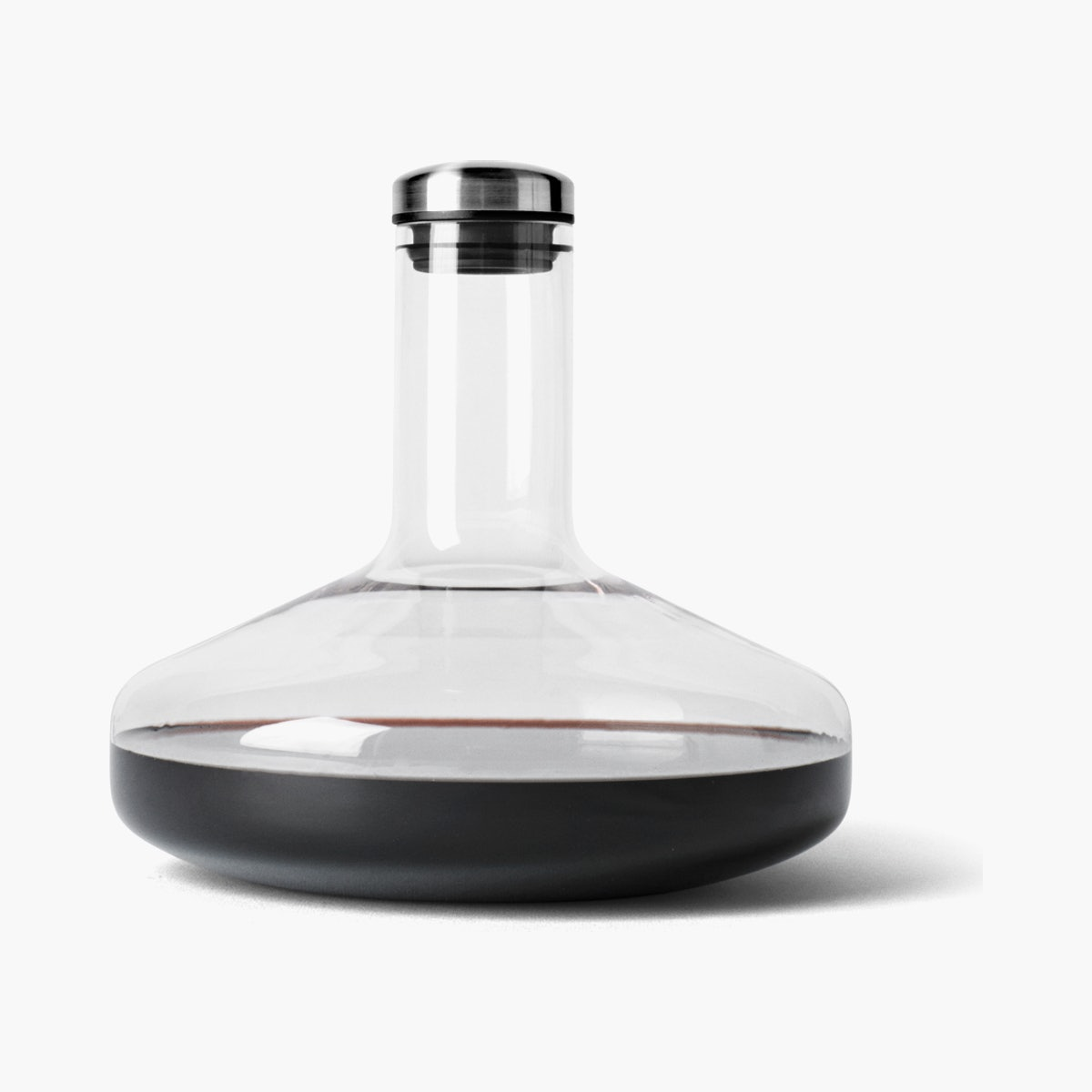 Menu Wine Breather Carafe Deluxe