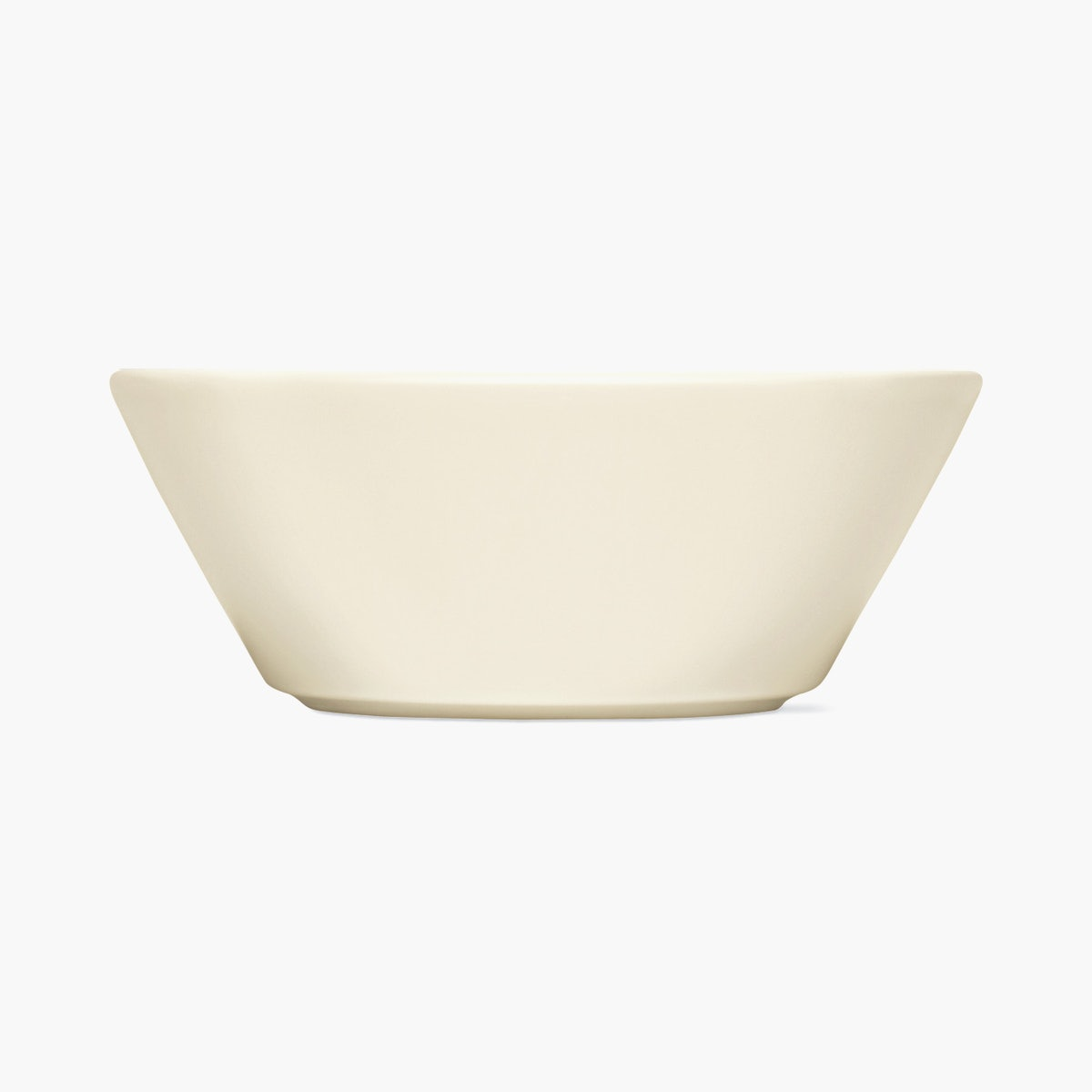 Teema Soup Bowl