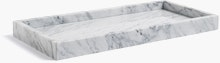 HAY Marble Tray Large
