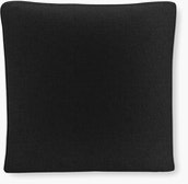 Reid Sofa Pillow