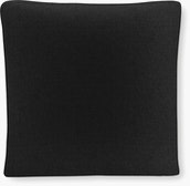 Reid Sofa Pillow