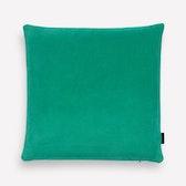 Tinge Pillow