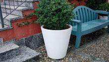 New Pot Planter