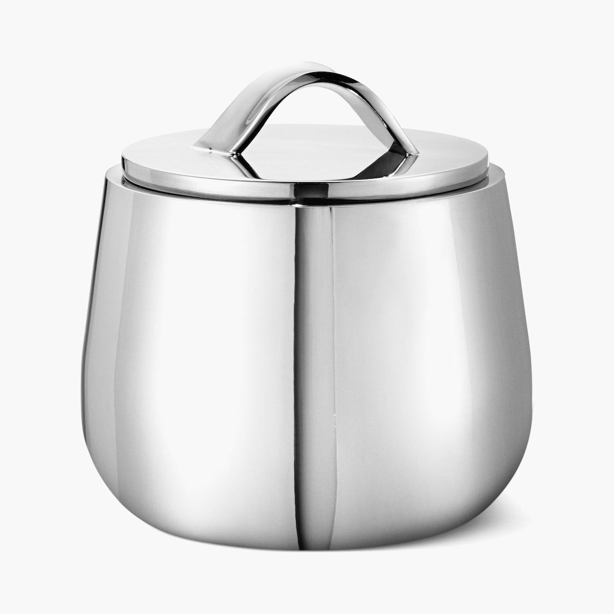 Helix Bonbonniere Bowl
