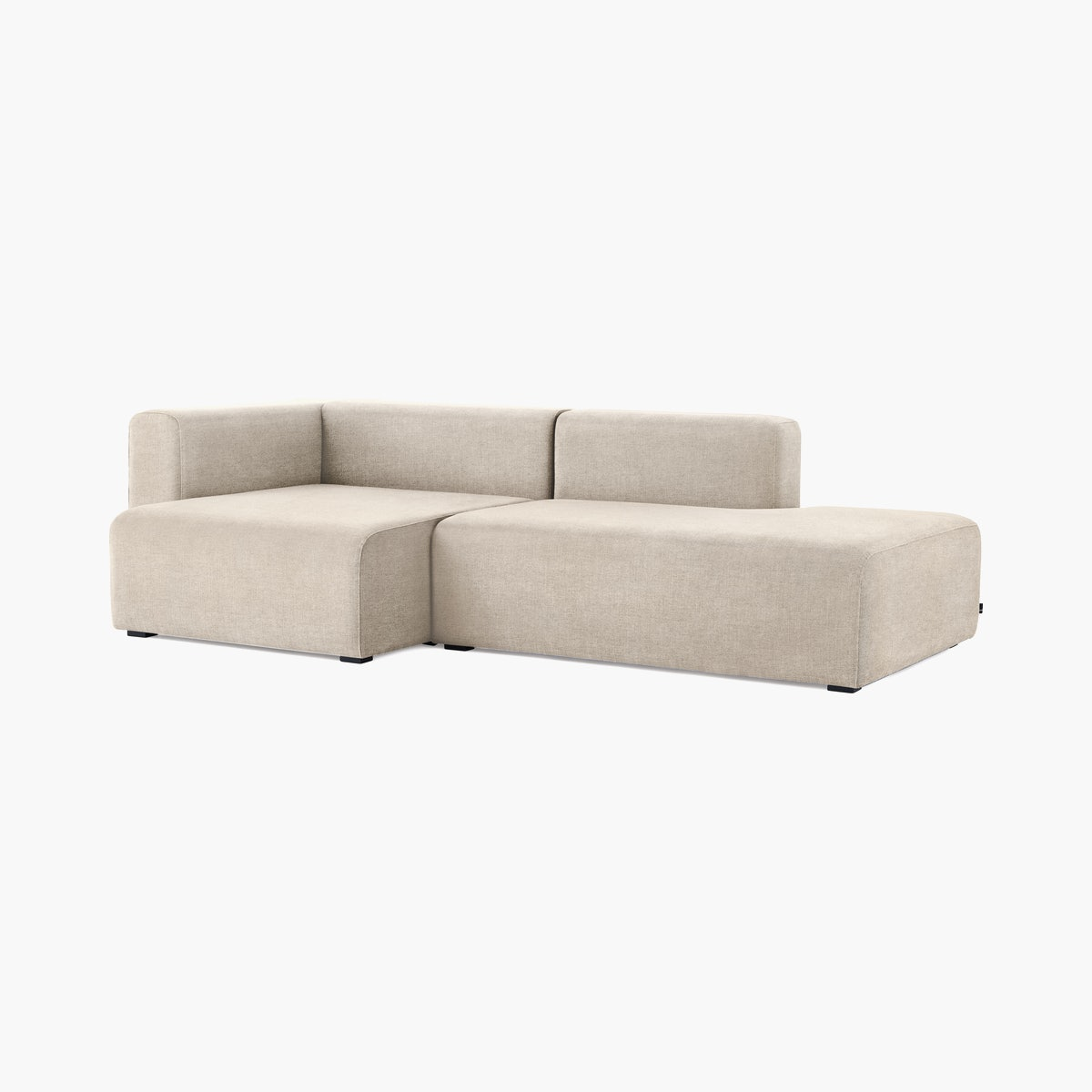 Mags Sectional
