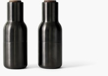Bottle Grinders Small 2 Pack