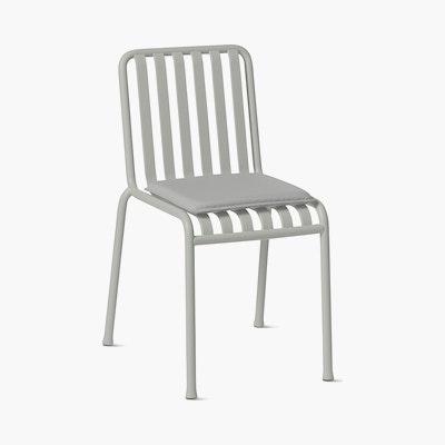 Palissade Side Chair Cushion