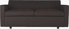 Bevel Sofa