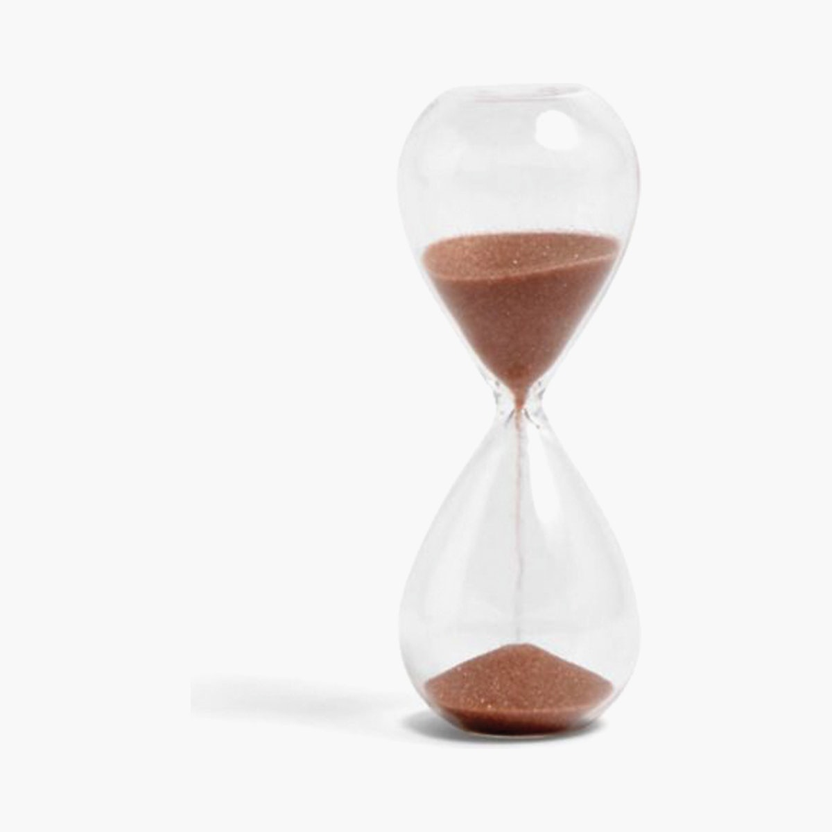 Time Hourglass