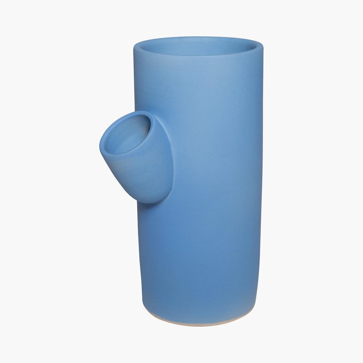 Pieces Vases