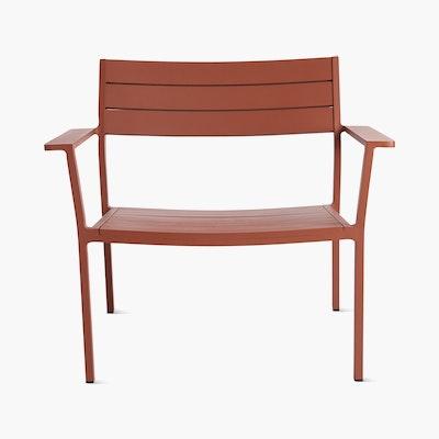 Eos Lounge Chair
