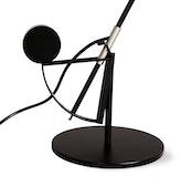 Mantis BS3 Table Lamp