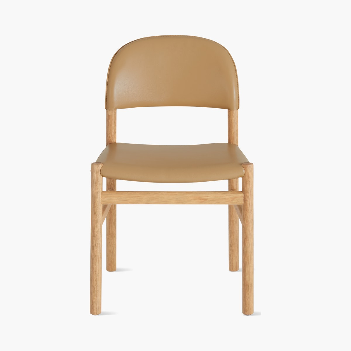 Kin Side Chair