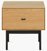 Loop Bedside Table