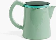 Sowden Coffee Pot Medium