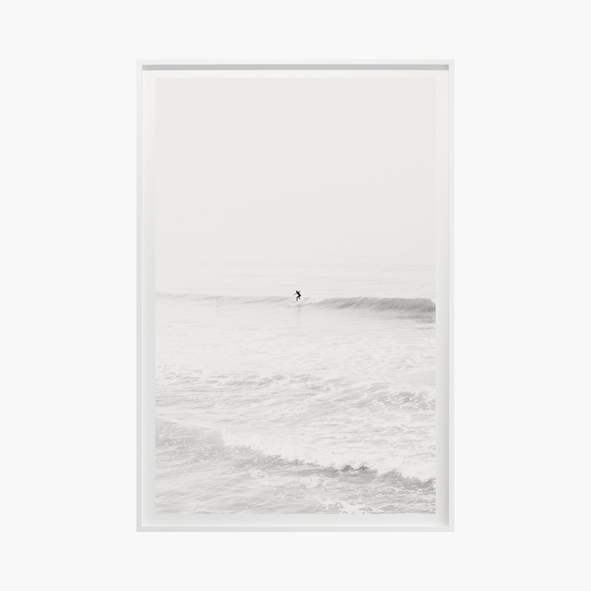 """Surf No. 26"" by Cas Friese"
