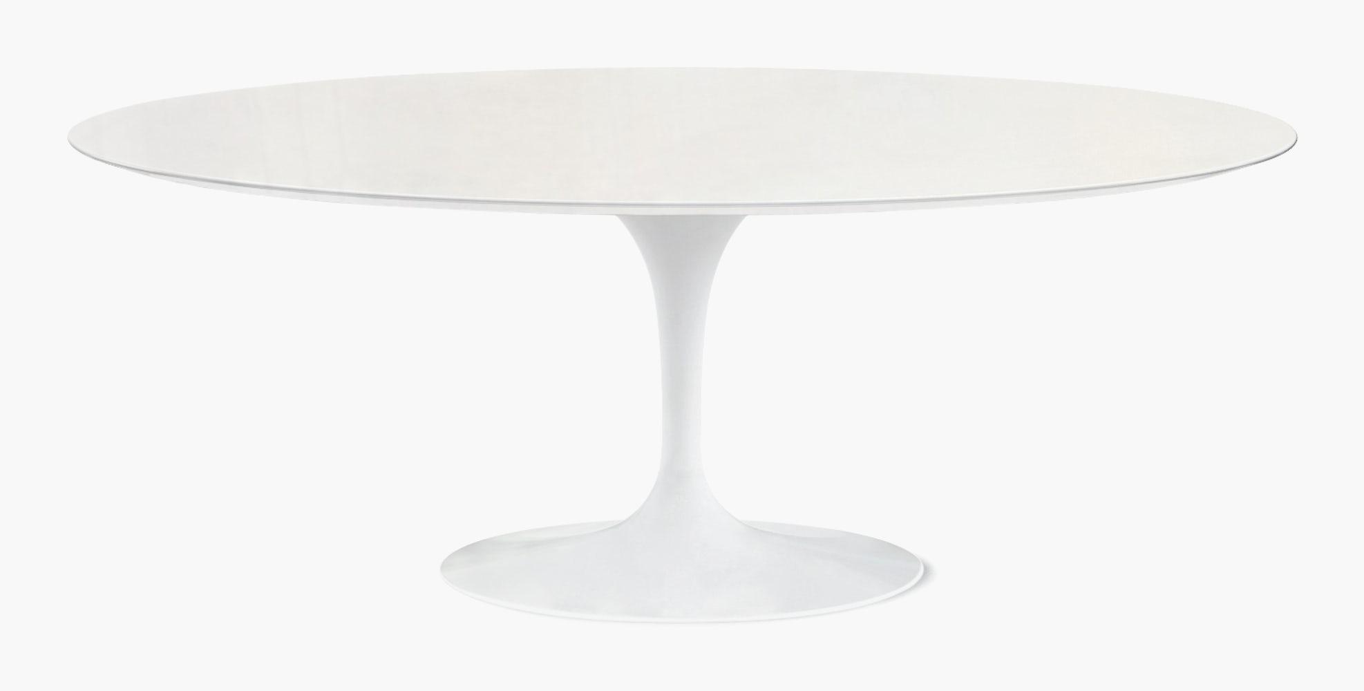 Saarinen Outdoor Dining Table