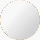 Gubi Wall Mirror