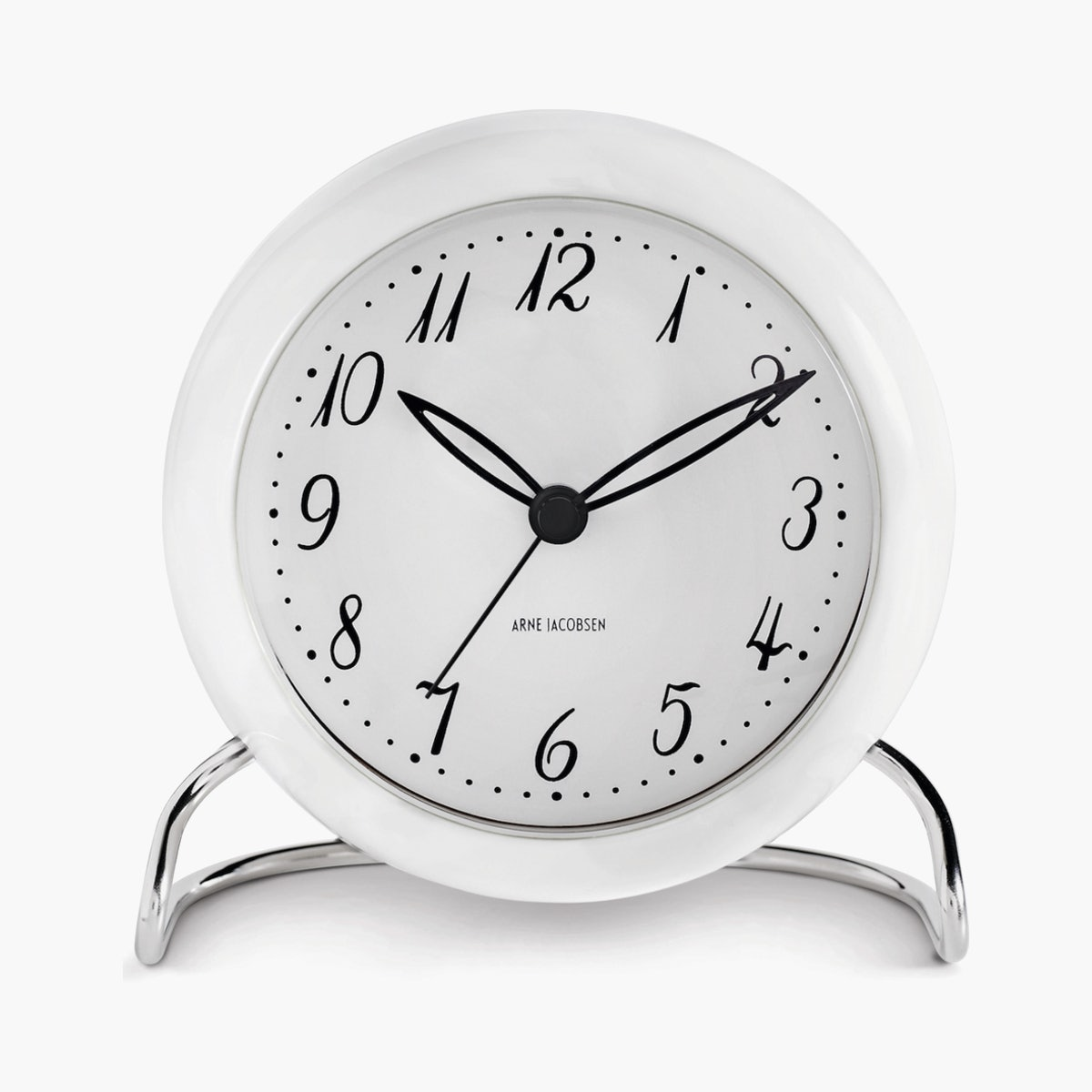 LK Table Clock