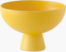 Raawii Strøm Bowl