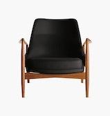 Seal Chair