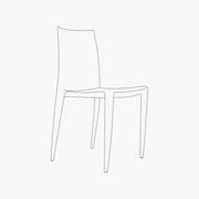 Bellini Chair