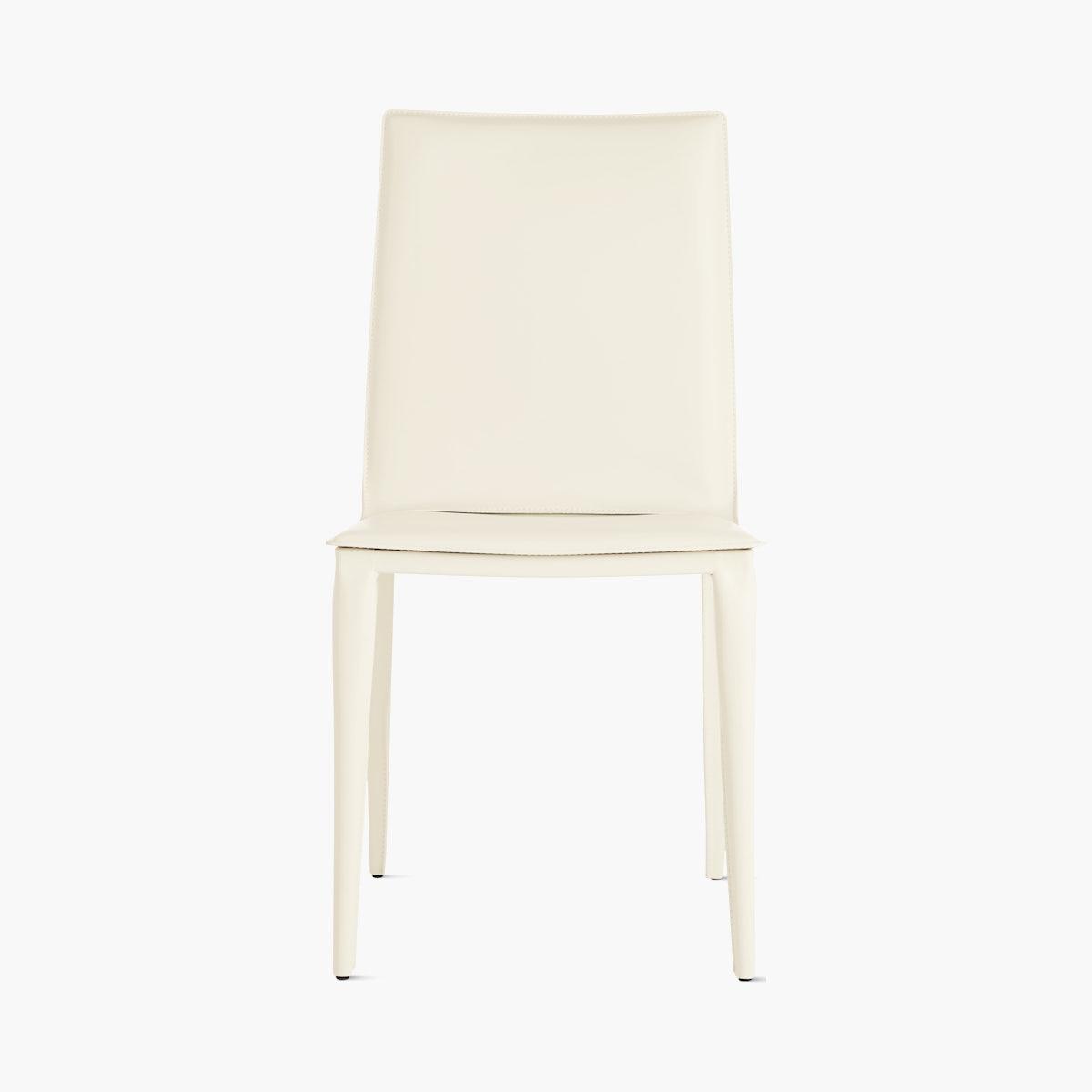 Bottega Chair