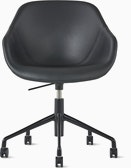 AAC 153 About A Chair Task Armchair