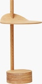 Stilk Side Table