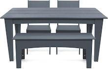 Fresh Air Table
