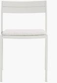 Eos Chair Cushion