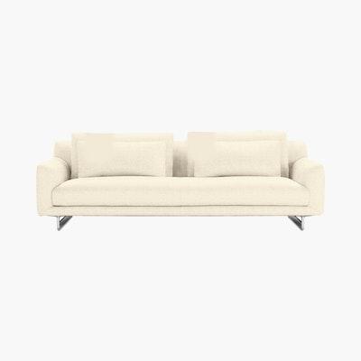 Lecco Sofa