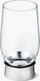 Lumis Tealight Glass