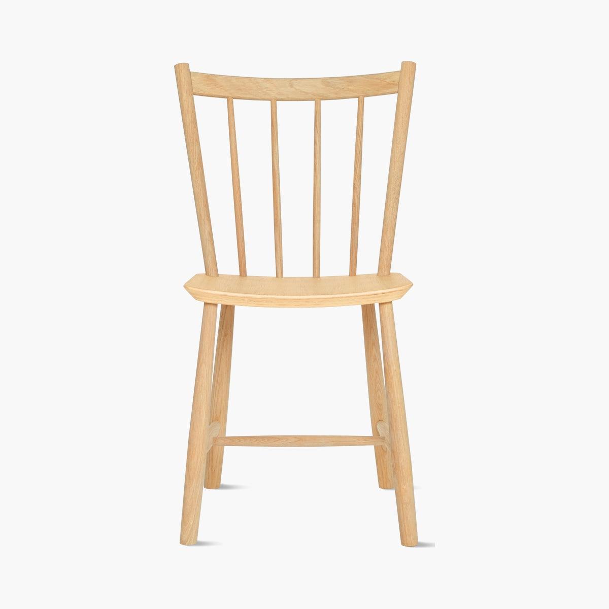 J 41 Side Chair