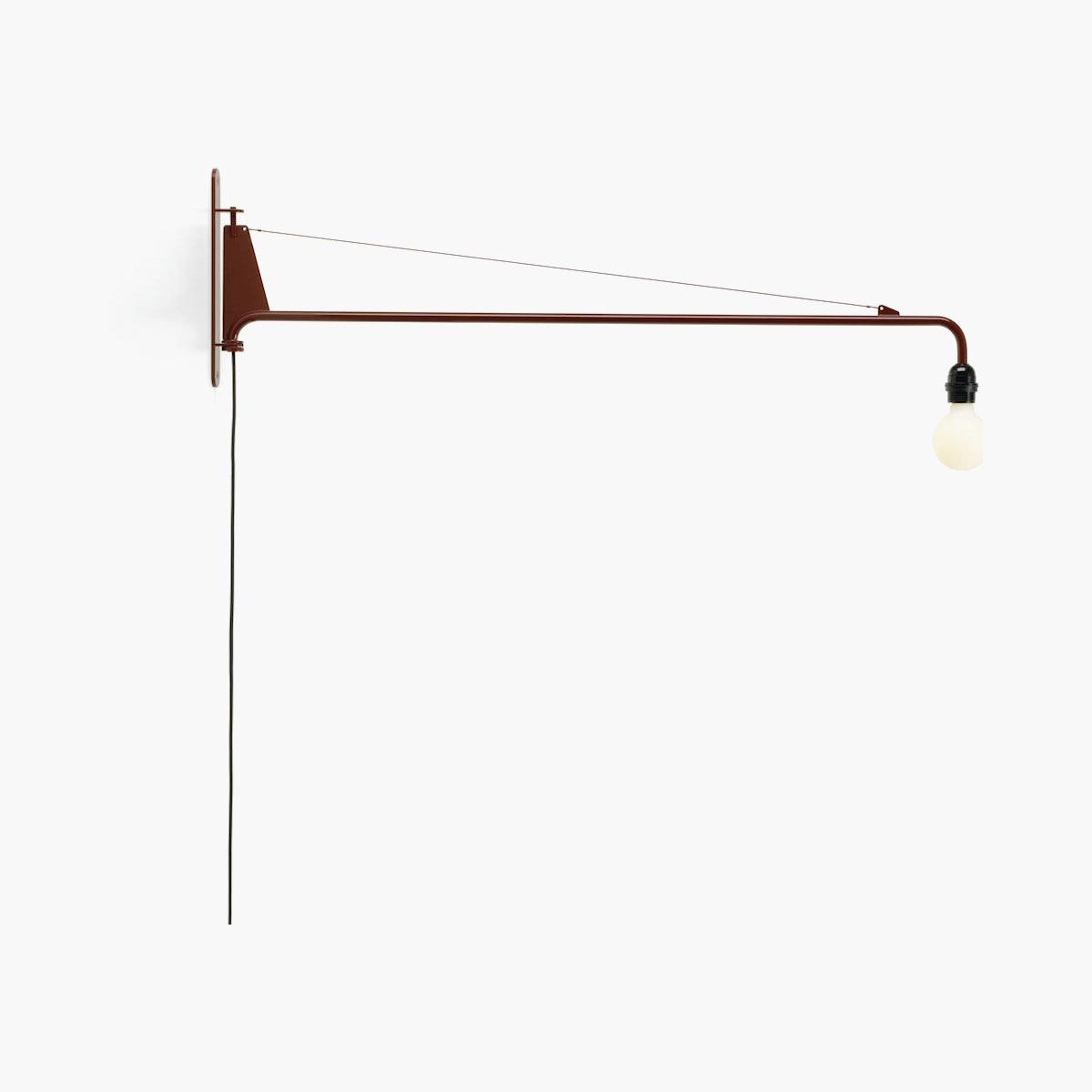 Petite Potence Lamp