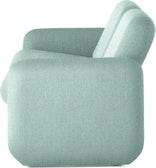 Wilkes Modular Sofa Group Sofa