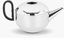 Form Tea Pot