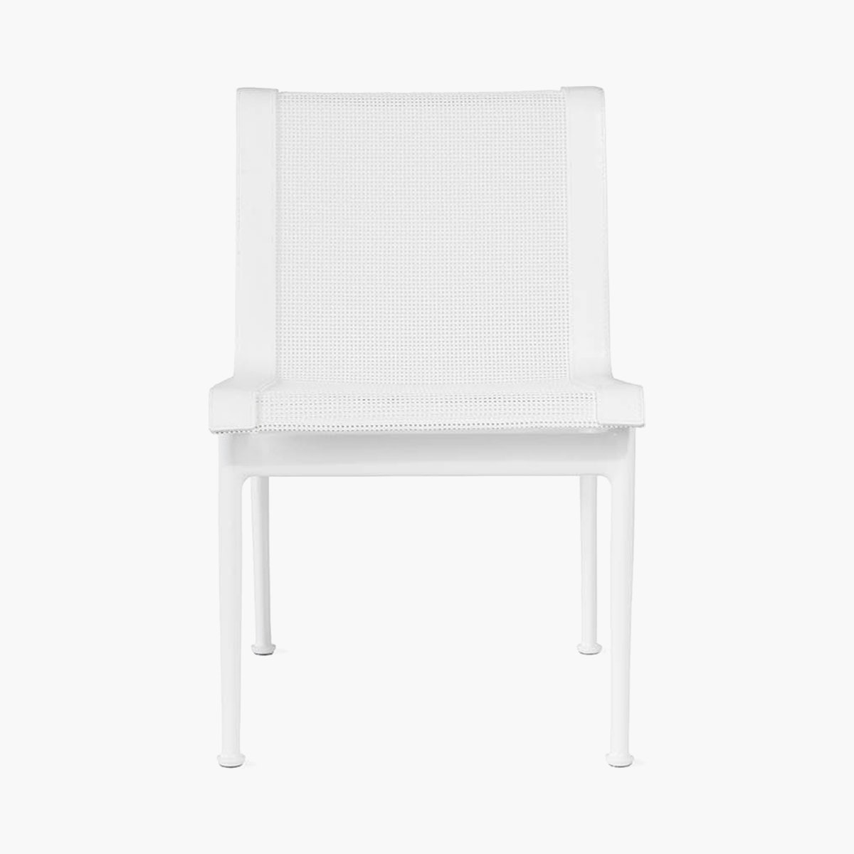 1966 Collection Dining Chair, Side Chair