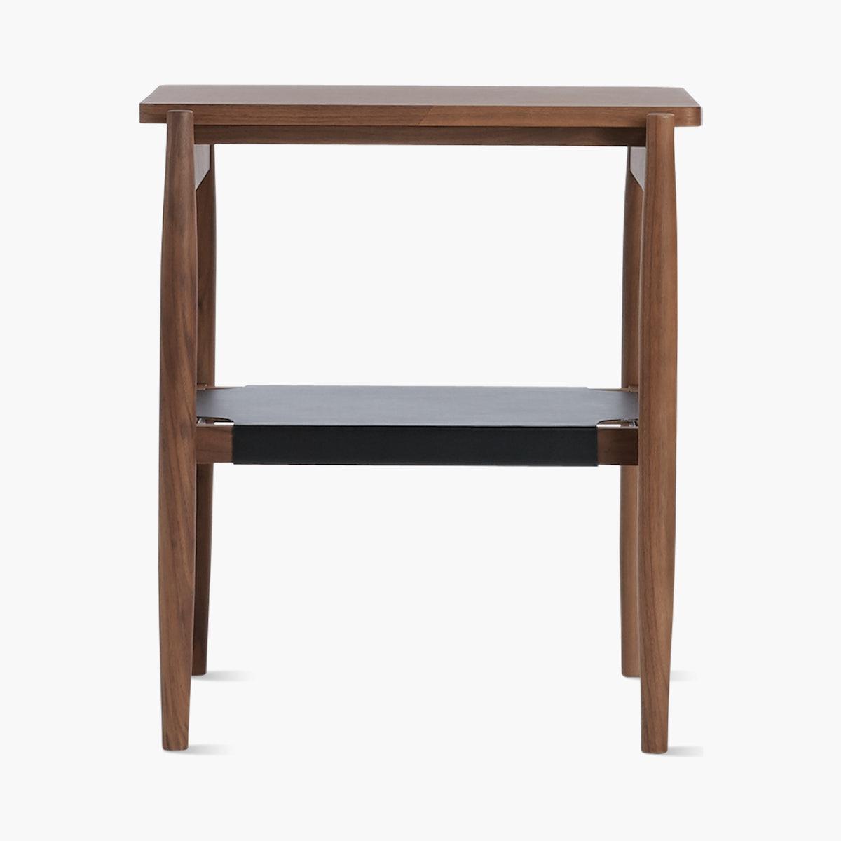 Risom T.303 Side Table