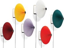 Matin Wall Sconce