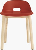 Alfi Chair