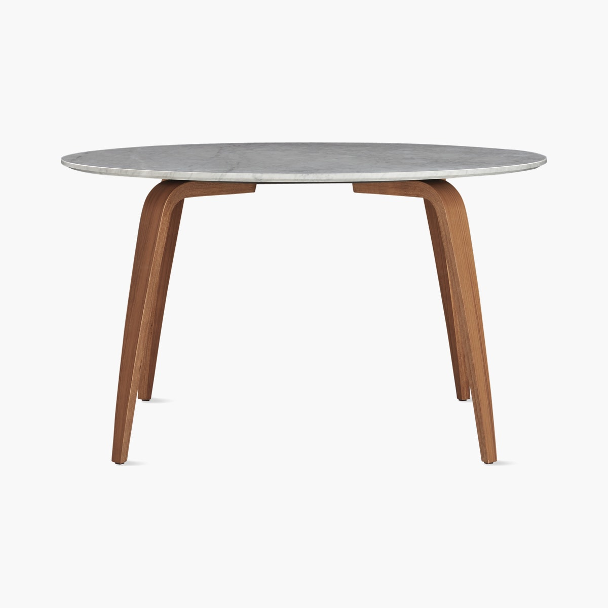 Organic Dining Table