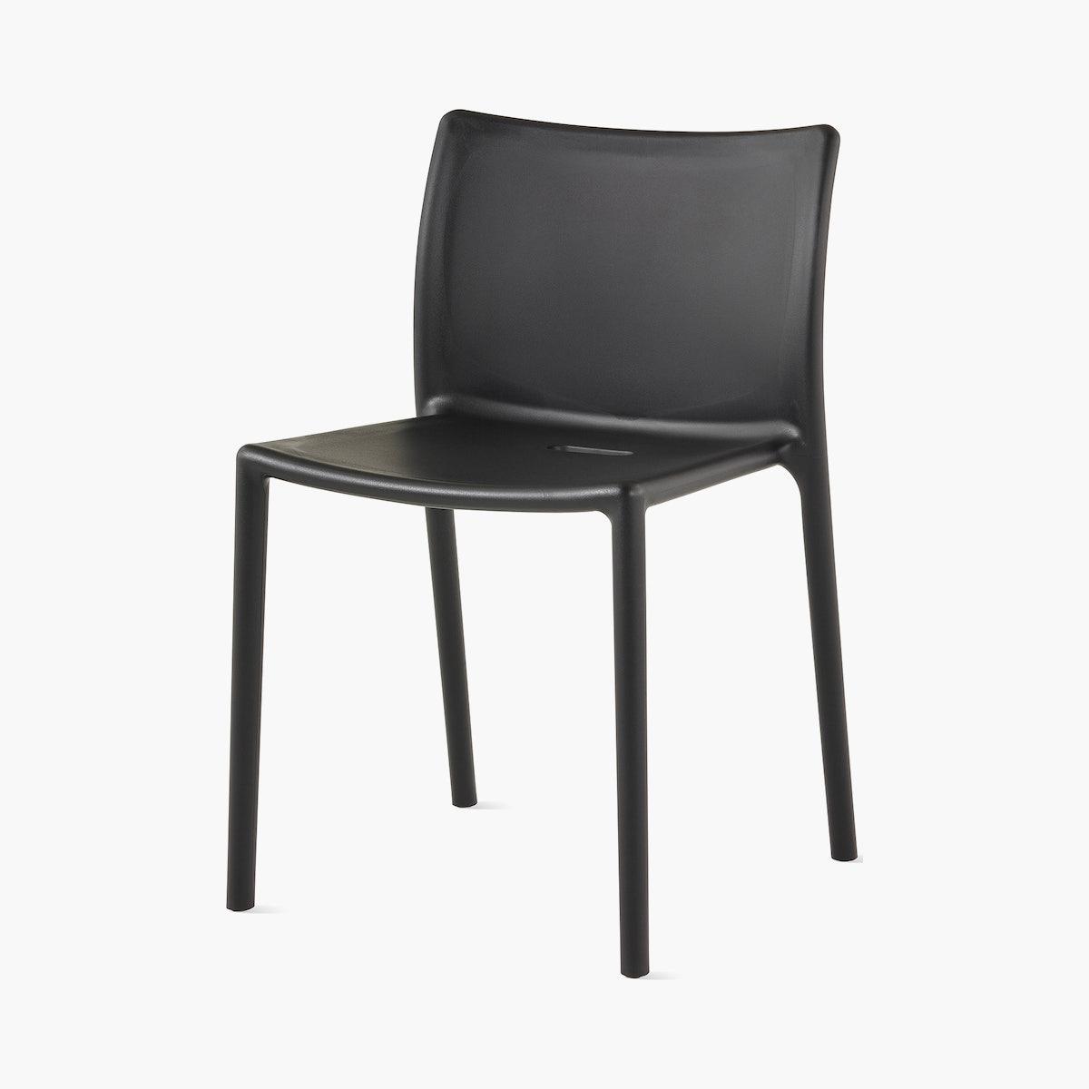 Magis Air Chair - Set of 4
