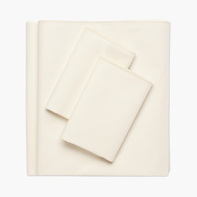DWR Sheet Set