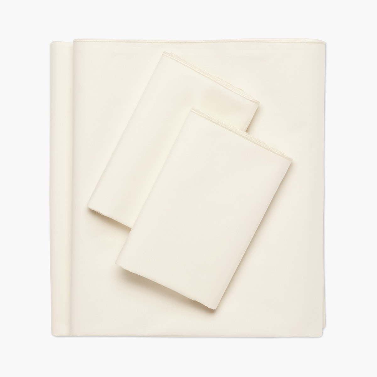 DWR Sheet Set - Percale