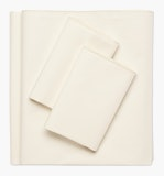 DWR Percale Sheet Set