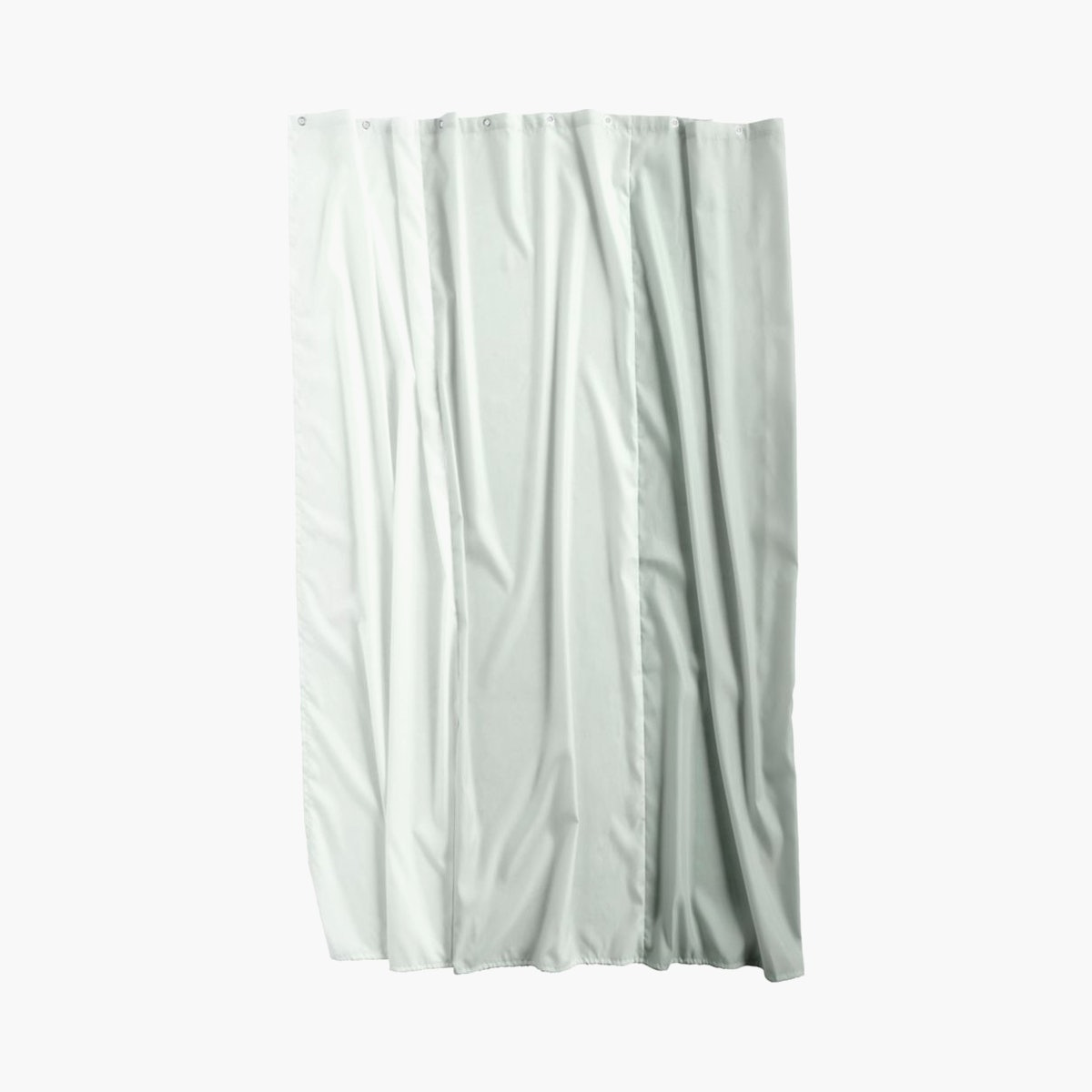 Aquarelle Shower Curtain