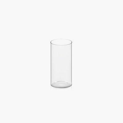 Cilindro Highball Glass